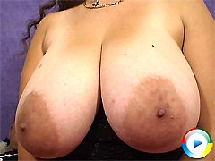 Bustybritain. com - 100pct exclusive movies of the bustiest babes of bri
