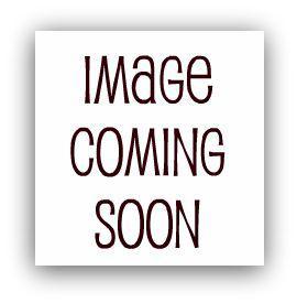 XLGirls. com - Sonja Haze - Black Hunter Bags A Pale Redhead.