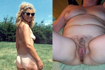 amateur,private,wife