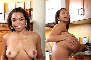 milf,ebony,housewife