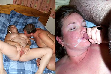 private,anal,brunette