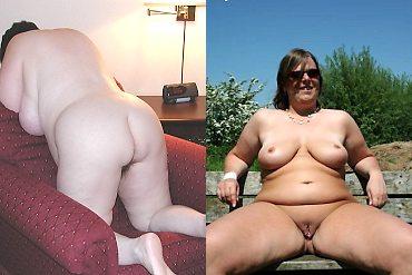 bbw,amateur,chubby