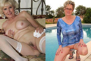 amateur,private,granny