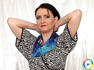 Naughty milf facefucked hardcore housewife sheila is getting much jizz a