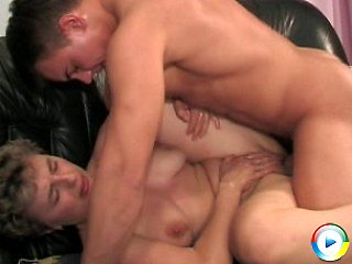 Old grey big juicy booty white guys rockhard cock dress and wet