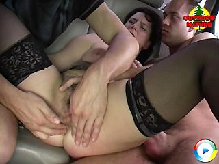 Suck that need lts huge young assfucked missionary mmf interracial gives