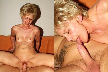 granny,amateur,mature