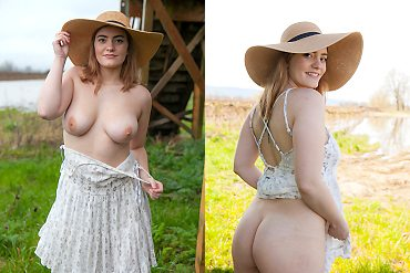 busty,mature,toys