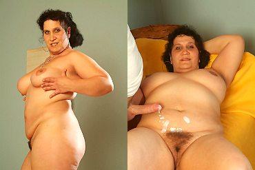 mature,chubby,fat