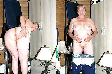 granny,chubby,fat