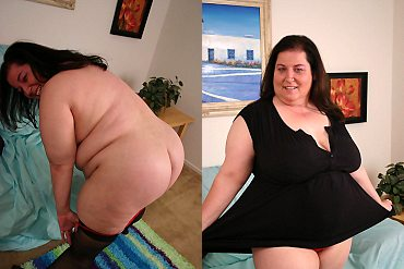 mature,sexy,chubby