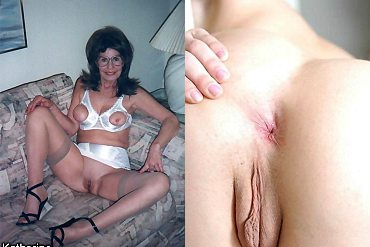 mature,amateur,older
