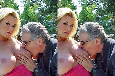 granny,mature,huge