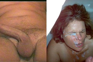 amateur,mature,wife