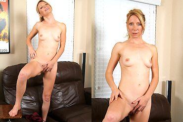 sexy,milf,blonde
