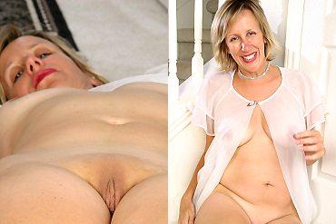 mature,stockings,lingerie