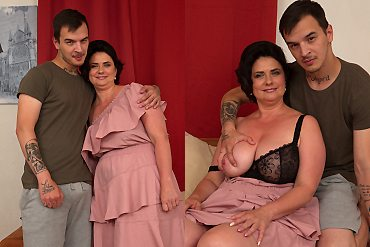 wife,toys,housewife