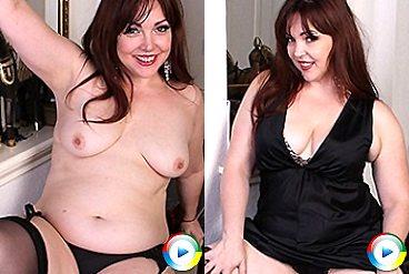 sexy,bbw,chubby