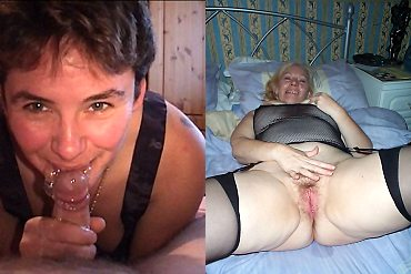 amateur,wife
