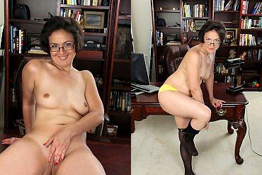 milf,mature,sexy