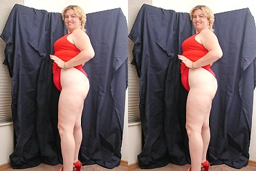 bbw,chubby,blonde