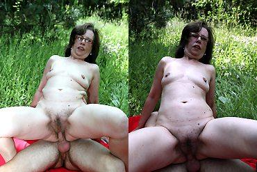 mature,mom,sexy