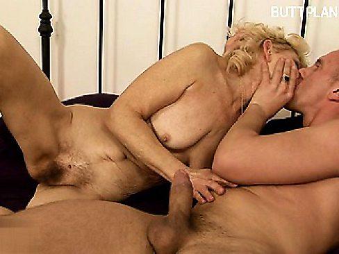 year old pussy  oral sex orgasm