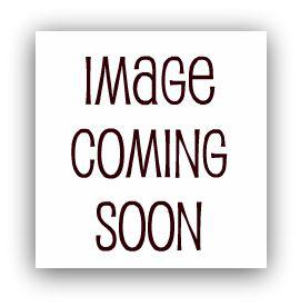 Annabel-Massina - Erwischt beim Wichsen