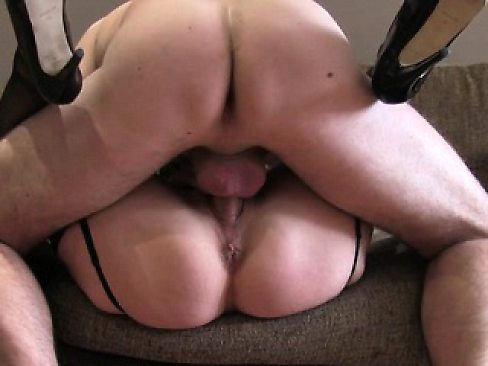 year old pussy  buttfuck