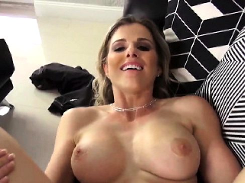 Milf supper Cory Chase in Revenge On Your Father